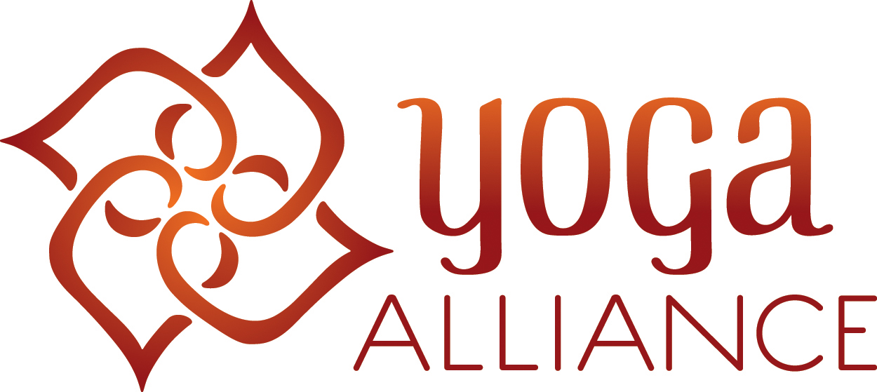 Certificación Yoga Alliance